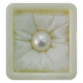 Pearl South Sea 15+ 9.4ct