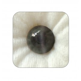 Natural Cats Eye Fine 9+ 5.5ct