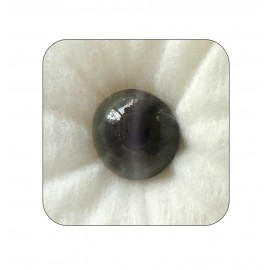Natural Cats Eye Fine 9+ 5.6ct