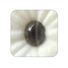 Natural Cats Eye Fine 9+ 5.65ct