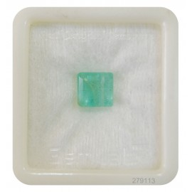 Emerald Gemstone Premium 6+ 3.65ct