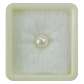 Pearl South Sea 3+ 2.15ct