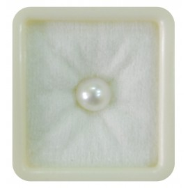Astrological Pearl South Sea 5+ 3.4ct